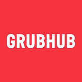 Grubhub delivery for 7 spices restaurant