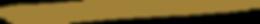 7 SPICES GOLDEN BRUSH