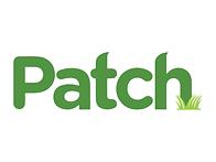 Patch.com Miami Spice