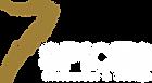 Logo FONDO transpatrente 3.png