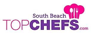 South Beach Top Chefs