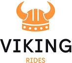 VIKING RIDES-01.jpg