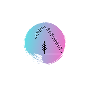 Combined logo transparent (5).png