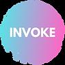Invoke Circle Logo 2020 Transparent.png