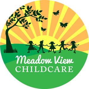 Nursery School Meadow View