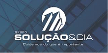 solucao.png