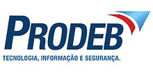 prodeb.png