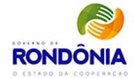 governo_rondonia.jpg
