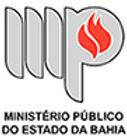 mp-ba.jpg