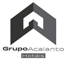 acalanto.png