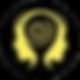 aline_logo_round_edited.png