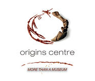 origin-centre-logo.jpg