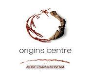origin-centre-logo.jpg