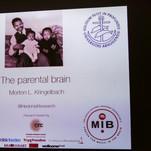 Morten front slide.jpg