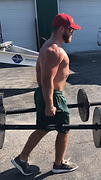 Jake weights.png