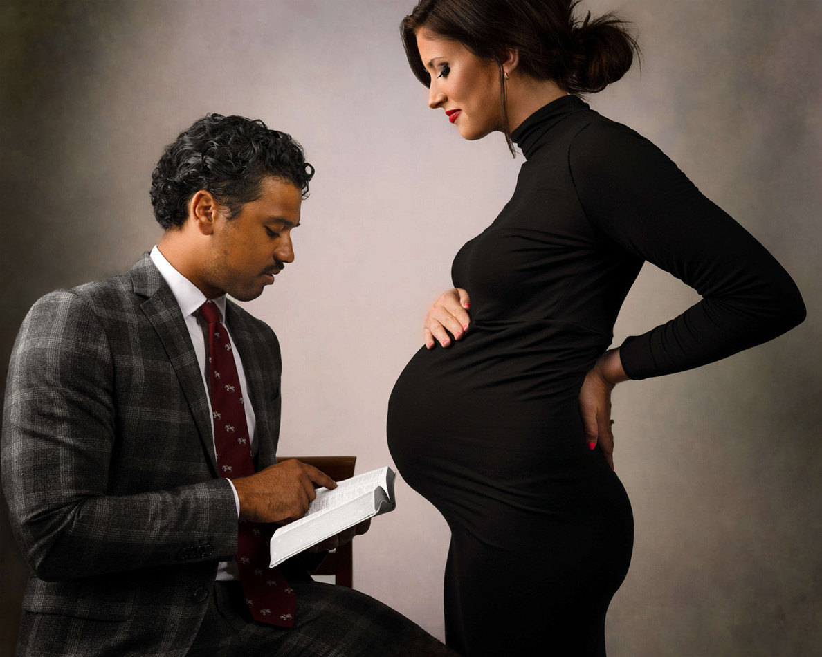 Vancouver-wa-maternity-photographer-nadia-chapman-photography-unique-luxury-pictures-portland-or