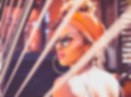 Najma Headband Series-3.jpg