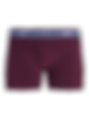 JJ 12157704 tawny port.png