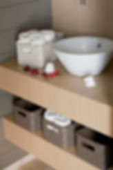ALL nuance-washbasin-72-dpi-570x0.jpg