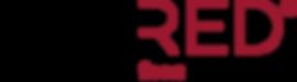 layred-logo.png