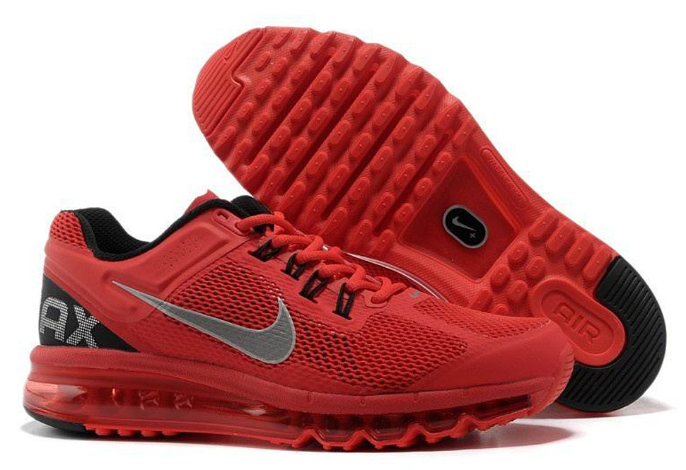 paypal cheap nike sneakers 961bc0a9d