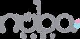 Nuba Baby Logo.png