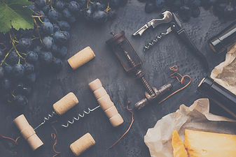 bigstock-Many-Different-Corkscrews-With-
