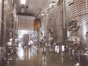 winery clean daytime.jpg