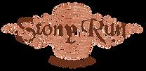 SR Logo_6 12 18_transparent.png