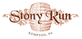 SR Logo_6 12 18_transparent.png