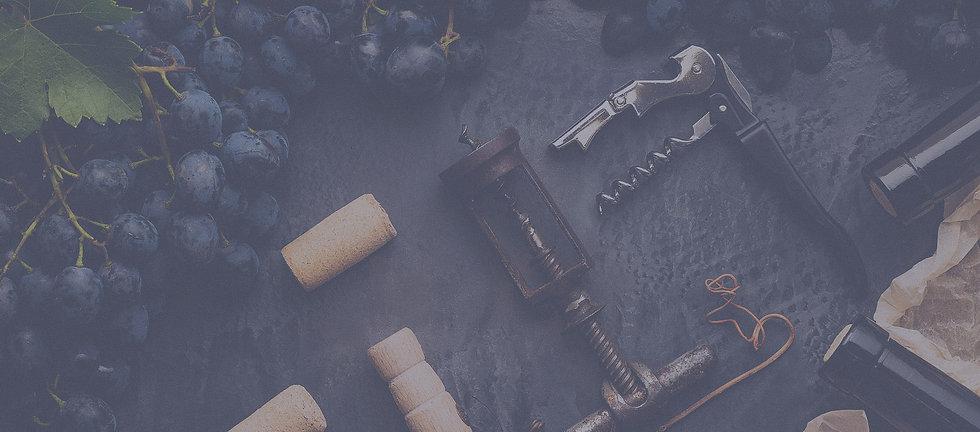 Corkscrews.jpg