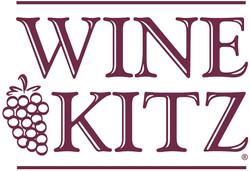 Wine Kitz Calgary