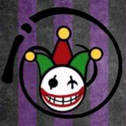 ClownTown Custom Whips