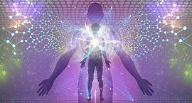 Hypnosetherapie Franziska Keller - Seminar für Selbstliebe, Selbstwert, Selbstbewusstsein, Selbstvertrauen. Gegen Depression, Burnout, Stress, und Ritzen.