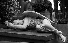 Trauerbegleitung, Trauerverarbeitung,Tod, Verlust, Trennung, Trennungsschmerz