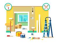 Renovation Logement.jpg