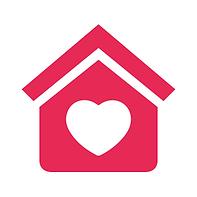 logo-fb - coeur seul.png