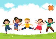 Enfant sautant de joie.jpg