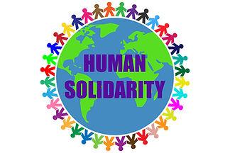Human Solidarity Planète Personnages.jpg