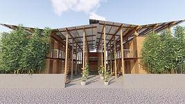 Maison bambou RICS.jpg