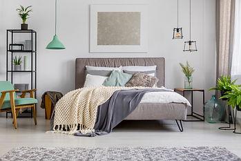 Chambre Moderne 2021 Design.jpg