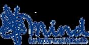 mind-logo_2_Trans.png