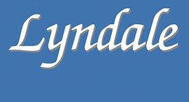 Lyndale Logo.jpg