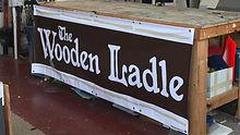 The Wooden Ladle.jpg