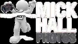 Mick Hall [White].png