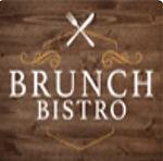 Brunch Logo.jpg