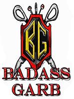 Bad-Ass Garb.jpg