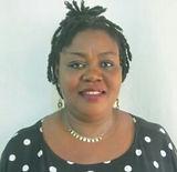 Vicky Udomi-headshot.jpeg