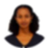 Maylat Mesfin-photo.png