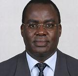 Edward Mubiru.JPG